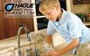 RO Sink Water with boy - brand.jpg