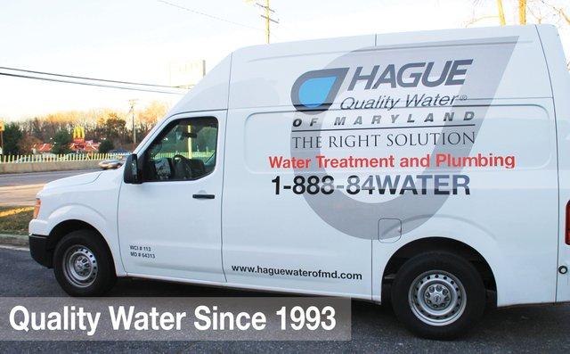 Hague Truck- brand.jpg