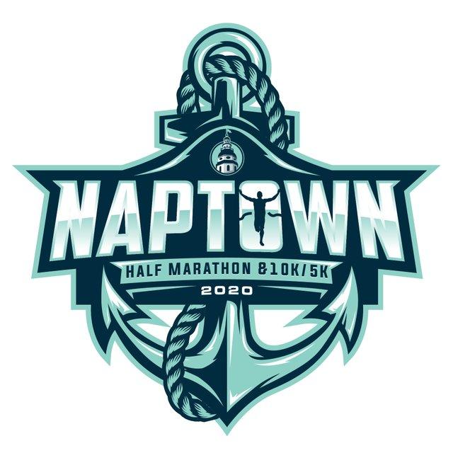 NAPTOWN FINAL logo-03-02_with 5K.jpg