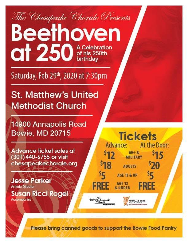 Beethoven at 250.jpg