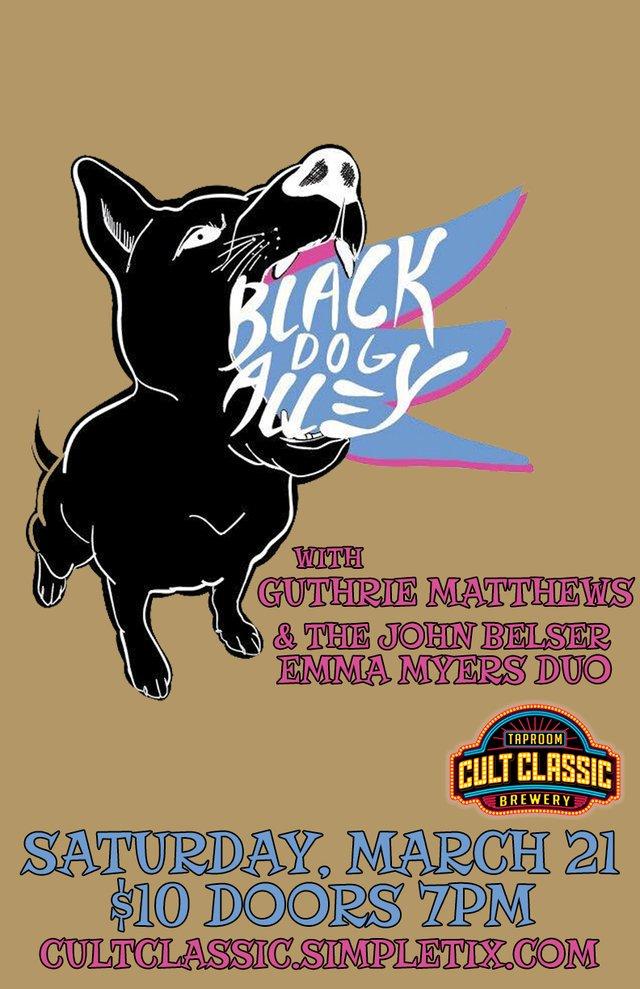 2020.03.21 - Black Dog Alley.png