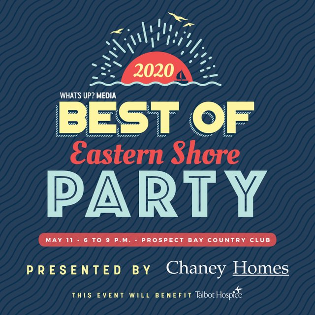 best of party es 2020.jpg
