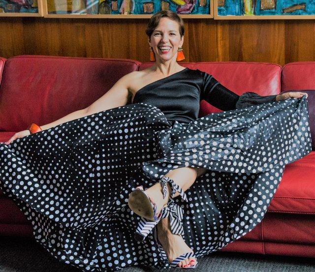 Lynn on sofa (2).jpg