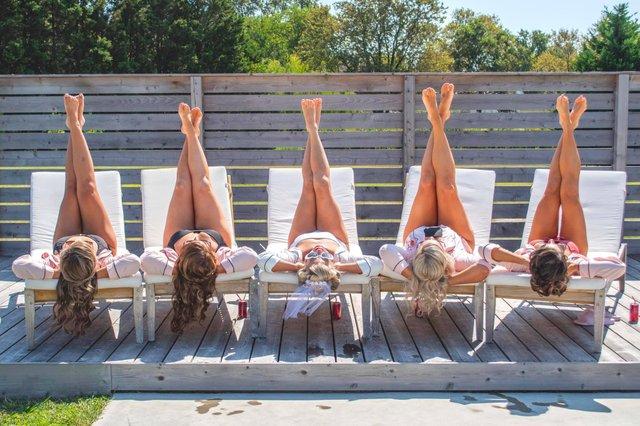 lacey pool party bridesmaids.jpeg