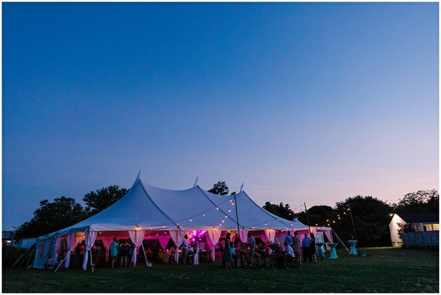 tent lit up on lawn.jpg