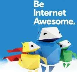 internet_awesome_website_image.jpg