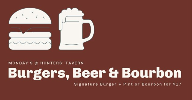 Burger + Beer + Bourbon 2020.jpg
