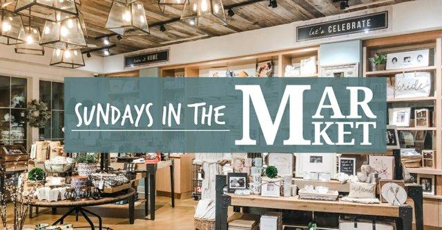 Sundays in The Market.jpg