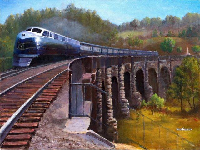 Thomas Viaduct.jpg