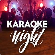 GT Karaoke 2.jpg