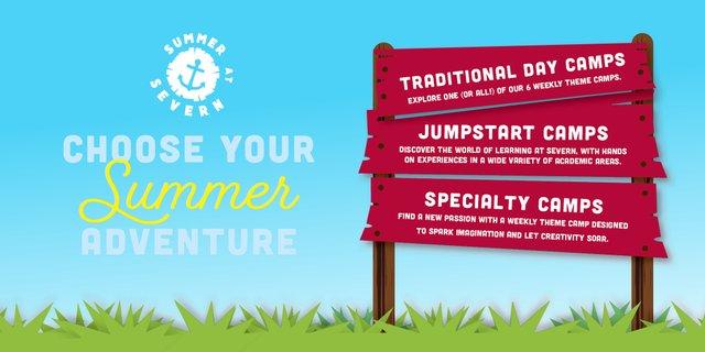 2020 Summer Programs Web header.jpg