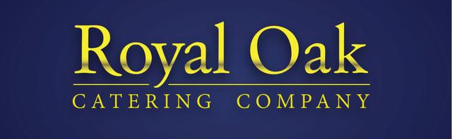 royal oak logo.PNG