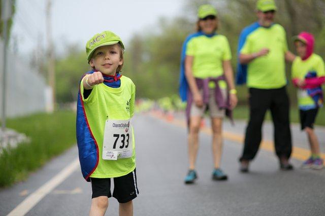 145 ROAR for Kids 04-29-17.jpg