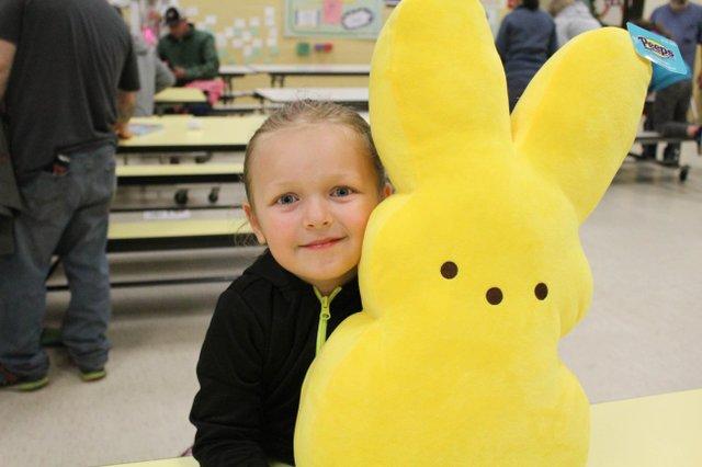 girl with bunny.jpg