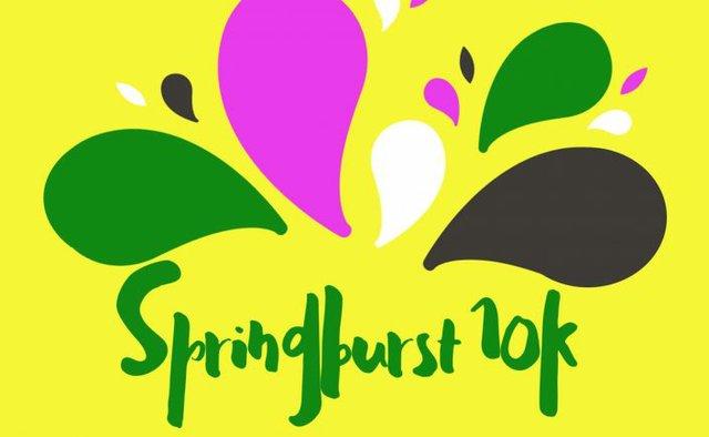 Springburst-2020-Race-Event-705x435.jpg