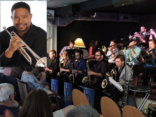 UD Jazz Ensemble & Chavus.png