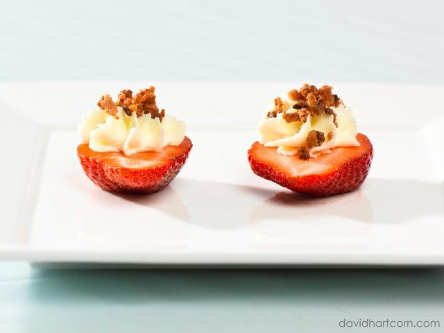 MI Food_2905.jpg