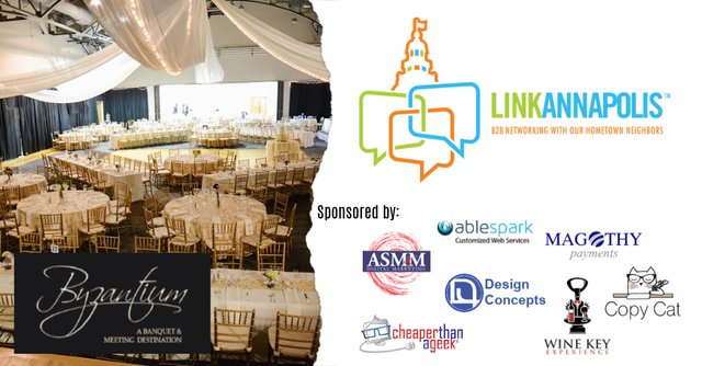 Link Annapolis - April 2020.png