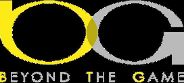 BTG-logo-1.png