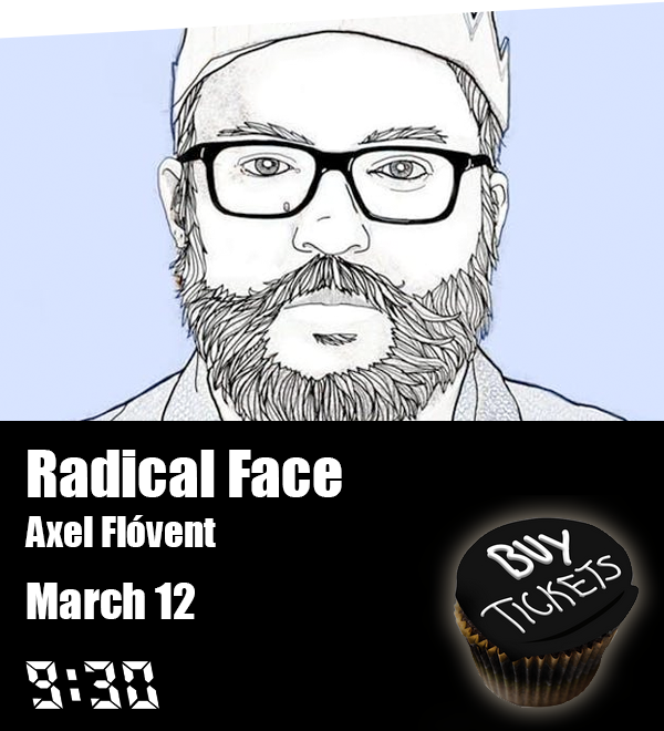 RadicalFace_930_Site.png