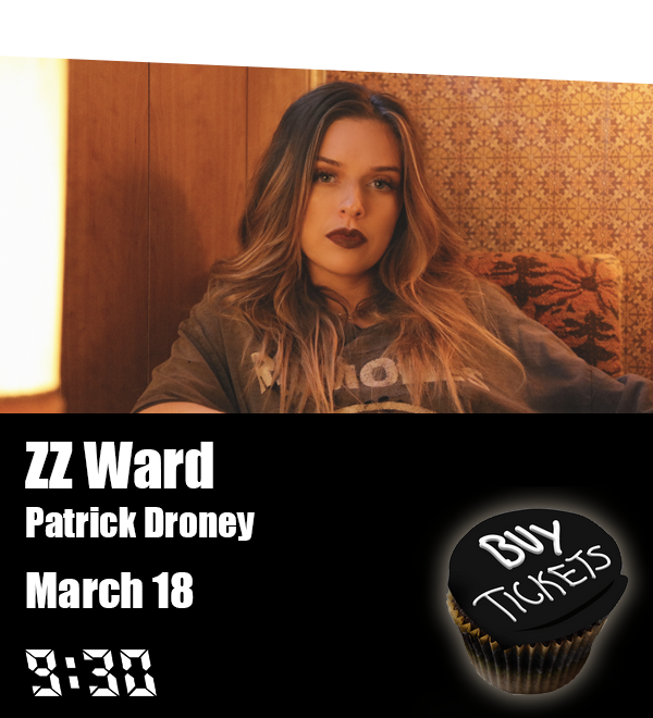 ZZWard_930_SIte.png