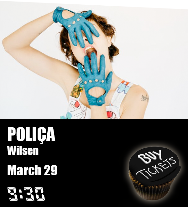 Polica_930_Site.png