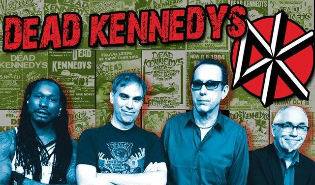 dead-kennedys-tickets_03-10-20_17_5e1796e15bf8b.jpg