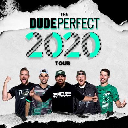dudeperfect2020_500x500.jpg