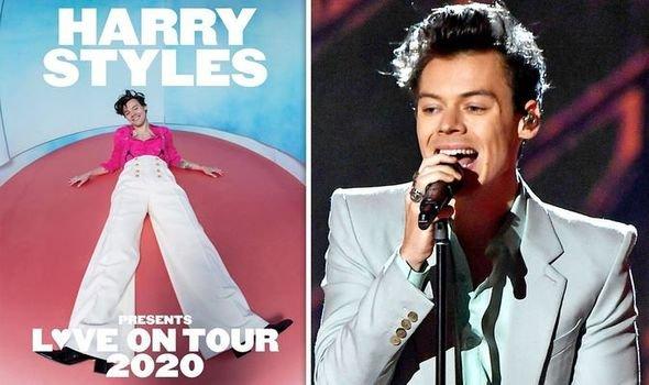 Harry-Styles-tour-2020-1203859.jpg