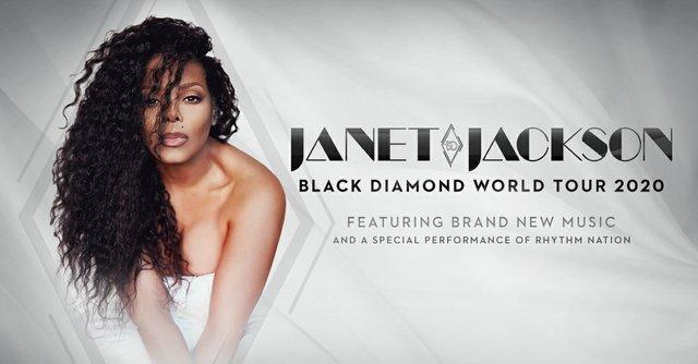 JanetJackson_Facebook_InvestorThumbnail_NewsFeedImage_1200x628_Static.jpg