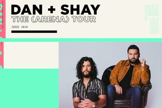 Dan + Shay The Arena Tour (1)_0.jpg