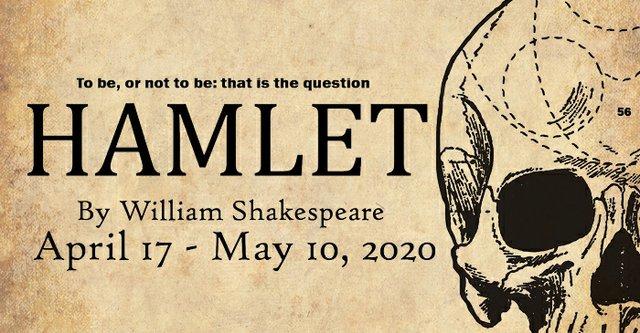 2019_Hamlet_CSCWEB_v2.jpg