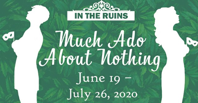 Corrected-MUCH-ADO-for-CSC-website_700x365x.jpg