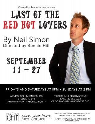 last-of-the-red-hot-lovers2.jpg.jpg