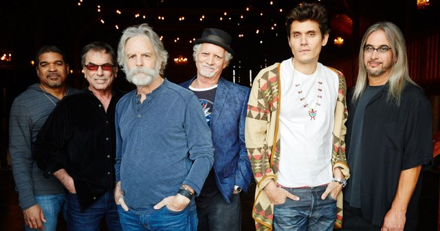 Dead-Co-Press-Clinch-Crop.jpg