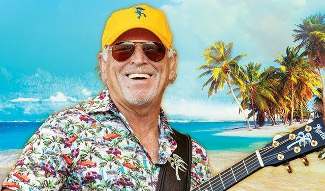 jimmy-buffett-and-the-coral-reefer-band-tickets_10-16-19_17_5ca1b7780b19d.jpg