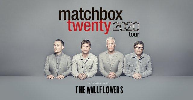 MatchboxTwenty_Facebook_InvestorThumbnail_NewsFeedImage_1200x628_Static.jpg