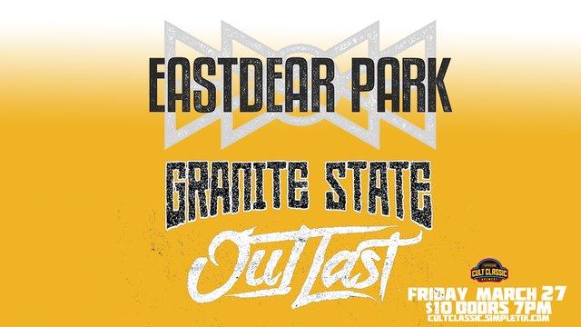 2020.03.27 - East Deer Park FB copy.png