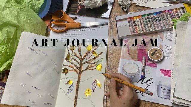 ArtJournalJam.png