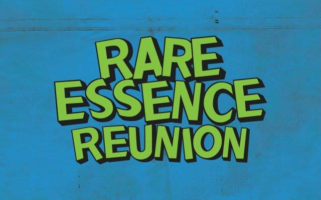 Rare-Essence-Webtile-scaled-e1580826359353.jpg