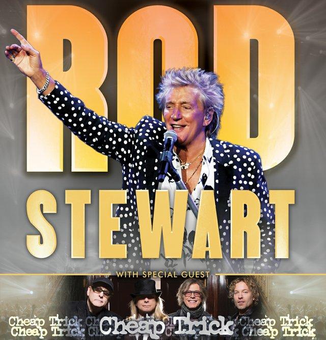 rod-stewart_concert.jpg