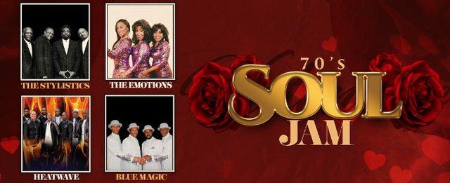 70s-Soul-Jam682x279.jpg