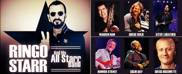 RingoStarr-Baltimore-682x279.jpg