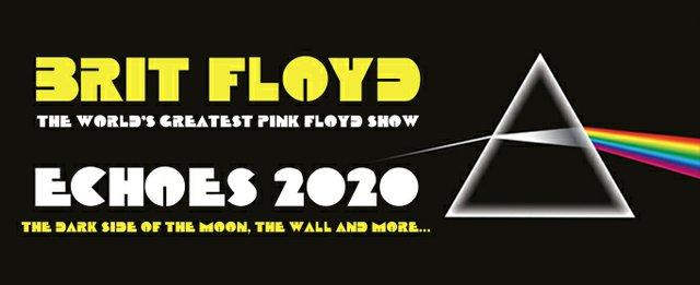 Brit-Floyd-682x279-no-date.jpg