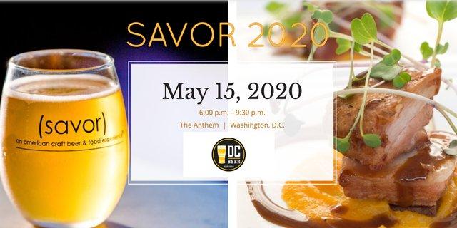 SAVOR-2020-event.png