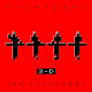 Kraftwerk_-_3-D_The_Catalogue.png
