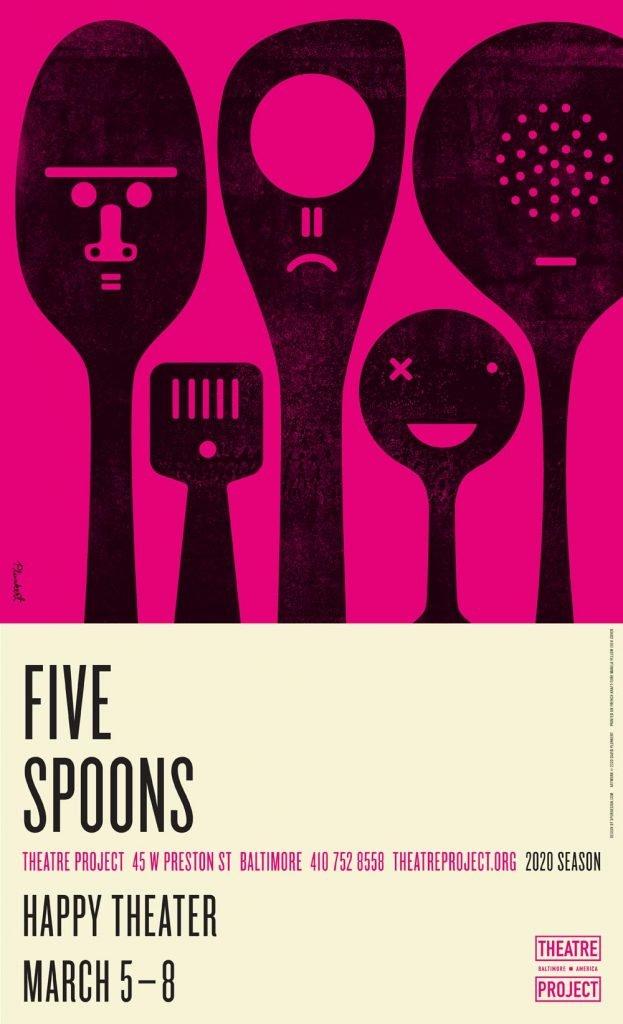 tp-spoons-web-623x1024.jpg