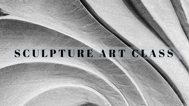SculptureArtClass.png