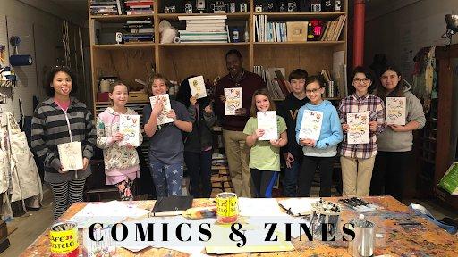 ComicsAndZines.png