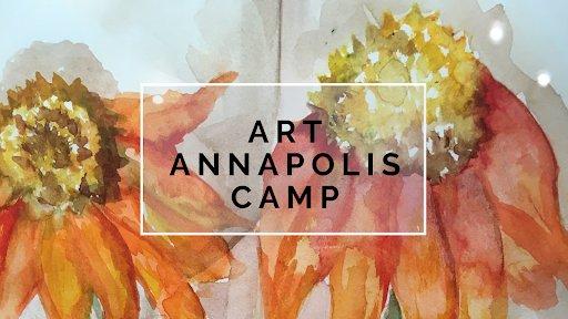 ArtAnnapolisCamp.png